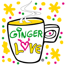 ginger-love1