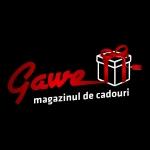 Logo Gawe