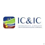 Sigla IC&IC