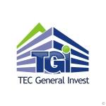 Sigla Tec General Invest