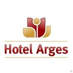 Logo Hotel Arges