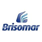 Logo Brisomar