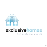 Logo Exclusive Homes