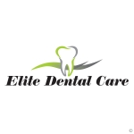 Logo Elite Dental Care