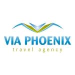 Logo Via Phoenix