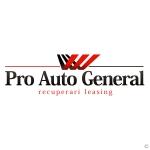 Logo Pro Puto General