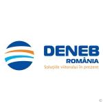 Logo Deneb Romania