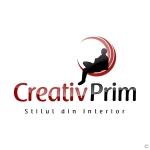 Logo Creativ Prim