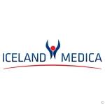 Logo Iceland Medica