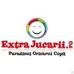 Logo ExtraJucarii.ro