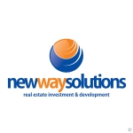 Logo New Way Solutions
