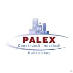 Logo Palex