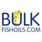 Logo BulkFishOils.com