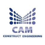 Logo CAM Construct