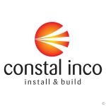 Logo Constal Inco