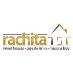 Logo Rachita