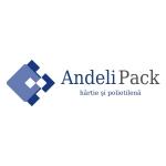 Logo Andeli Pack