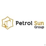 Logo PetrolSun