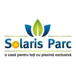Logo Solaris Parc