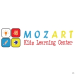 Mozart Kids Learnig Center