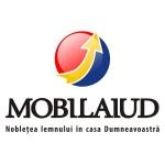 Logo Mobilaiud