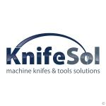 Logo KnifeSol