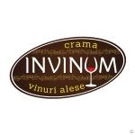 Logo Crama Invinum